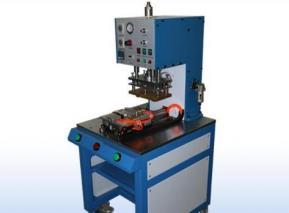 切割焊接设备应用案例